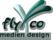 fly-co.de